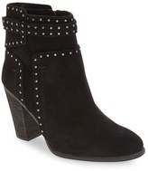 Vince Camuto Women's 'Faythes' Bootie