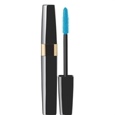 Chanel Cils Scintillants, Sparkling Mascara Top Coat