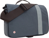 Token Astor Shoulder Bag Small