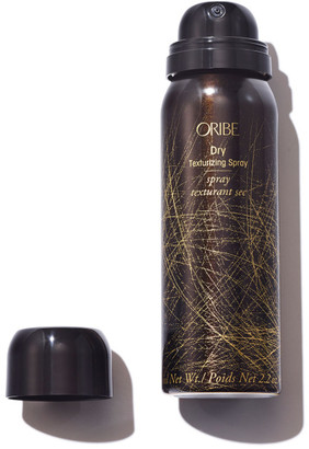 Oribe Dry Texturizing Spray in Travel Size