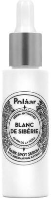 Polaar White Siberian Serum 30ml