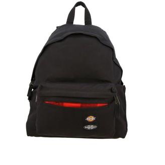 Eastpak Bags Men