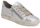 Dolce Vita Women's Zombie Sneaker