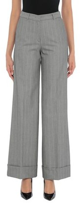 Caractere Casual trouser