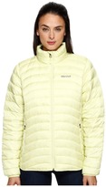 Marmot Aruna Jacket Women's Coat