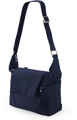 Stokke Changing Bag, Dark Blue