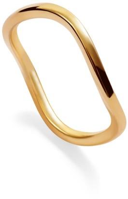 SIA Shafer Humdrum Gold