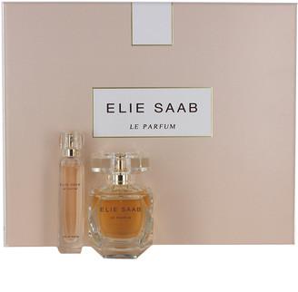 Elie Saab Women's Le Parfum Gift Set