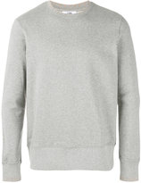 Cmmn Swdn 'Noah' sweatshirt - men - Cotton - S