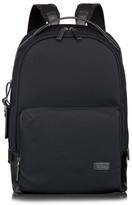 Tumi Men's Harrison Webster Backpack - Black