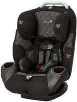 Safety 1st Elite EX 100 Air+ 3-in-1 Convertible Car Seat - Elian