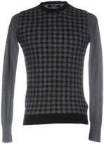 Liu Jo Sweaters - Item 39721289