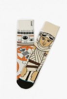 The Resistance Sock