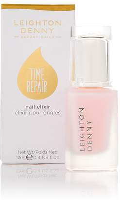 Leighton shoes DennyMarks and Spencer Time Repair Nail Elixir 12ml