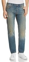 Jean Shop Jim Super Slim Fit Jeans in Bojangles