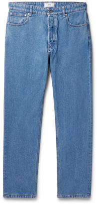 Ami Denim Jeans