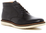 J Shoes Farley Chukka Boot