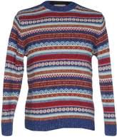 M.v. Maglieria Veneta Sweaters - Item 39781624