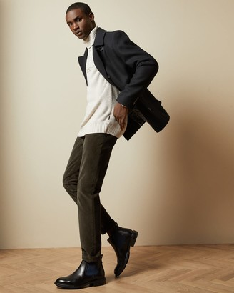Ted Baker Corduroy Trousers