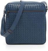 Bottega Veneta Lambskin Bag