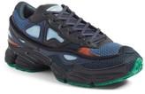 Adidas By Raf Simons Men's Ozwego 2 Sneaker