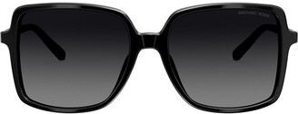 Michael Kors Isle Of Palms sunglasses