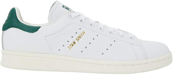 super popular f0d22 78775 Stan Smith trainers