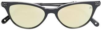 Philipp Plein Adelle Sun sunglasses