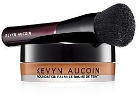 Kevyn Aucoin Foundation Balm 0.7 oz.