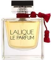 Lalique Le Parfum By For Women. 3.3-Ounces
