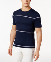 Michael Kors Men's Nautical Stripe T-Shirt