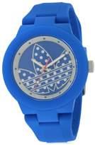 adidas Aberdeen Silicone Ladies Watch ADH3049