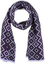 Missoni Oblong scarves - Item 46517492