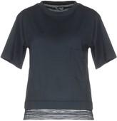 Peuterey T-shirts - Item 12024980