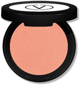 Curtis Collection by Victoria Mineral Shimmer Blush - Coral Queen 3.4g