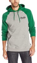Brixton Men's Jolt Hood Fleece