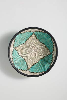 Anthropologie Fele Hanging Basket