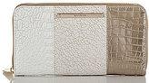 Brahmin Bonita Collection Suri Wallet
