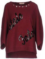 Vicolo Sweatshirt