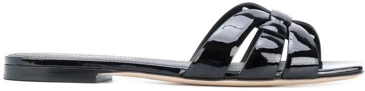 Saint Laurent Nu Pieds 05 sandals