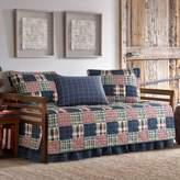 Eddie Bauer Madrona 5-piece Daybed Quilt Set