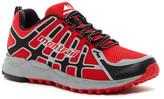 Montrail Bajada II Sneaker