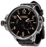 U-Boat Mens Watch 8189