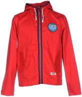 TSPTR Jackets - Item 41680051
