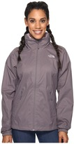 The North Face Resolve Plus Jacket ) Women's Coat