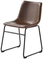Distinctly Home James Dining Chair
