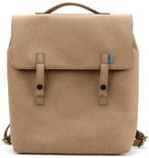 M.r.k.t. Carter Backpack