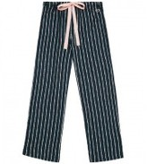 Lovable Tasha Lounge Pant