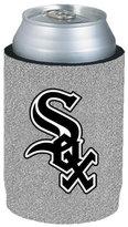 Kolder Chicago White Sox Glitter Can Insulator