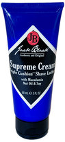 Jack Black 'Supreme Cream(TM)' Triple Cushion(TM) Shave Lather